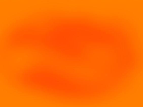 plain-orange-background.jpg
