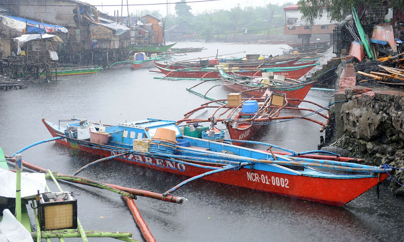 Typhoon-Haiyan (4).jpg