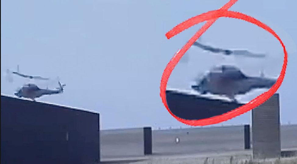 marine-helicopter-crash-video.jpg