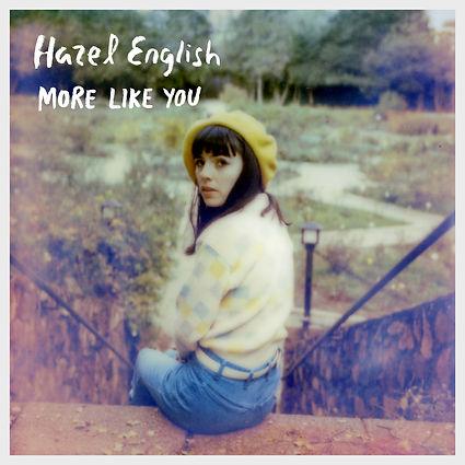 HE_EP2_MORE-LIKE-YOU.jpg