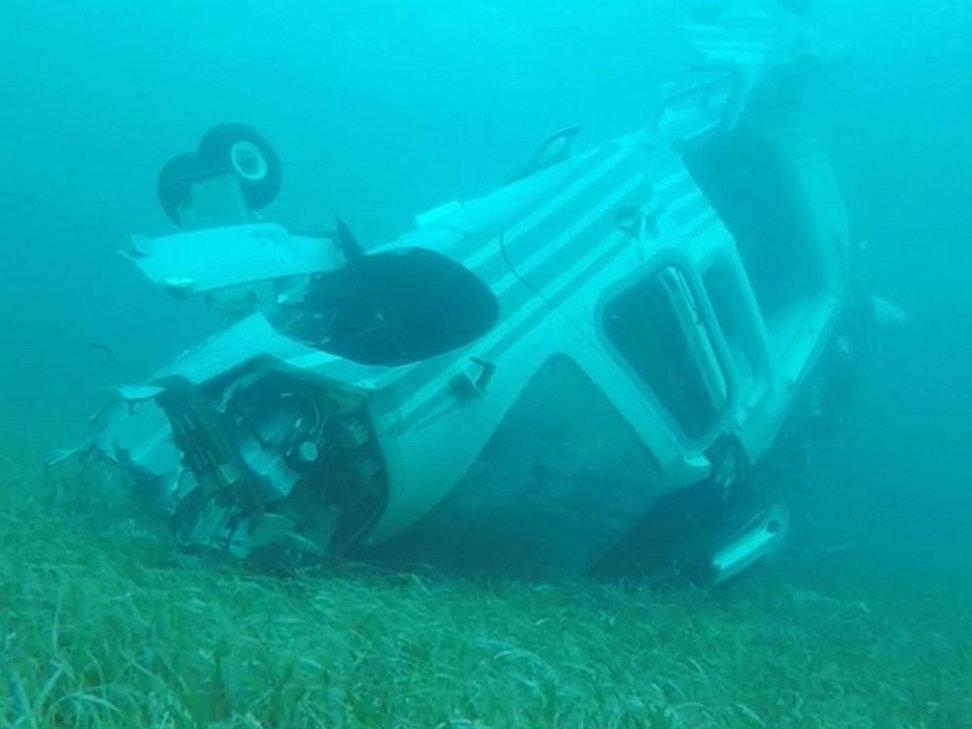 bahama-helicopter-crash-ht-jpo-190705_hp