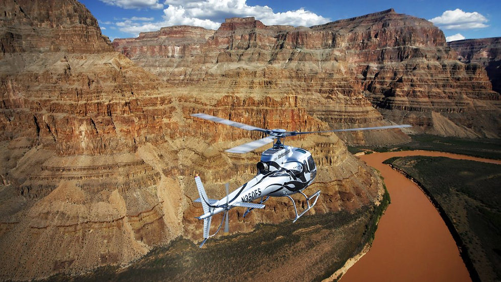 Best-Helicopter-Tours-from-Las-Vegas-to-