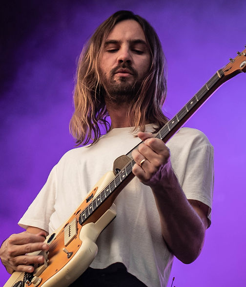 Tame_Impala_Surly_Brewing_in_Minneapolis