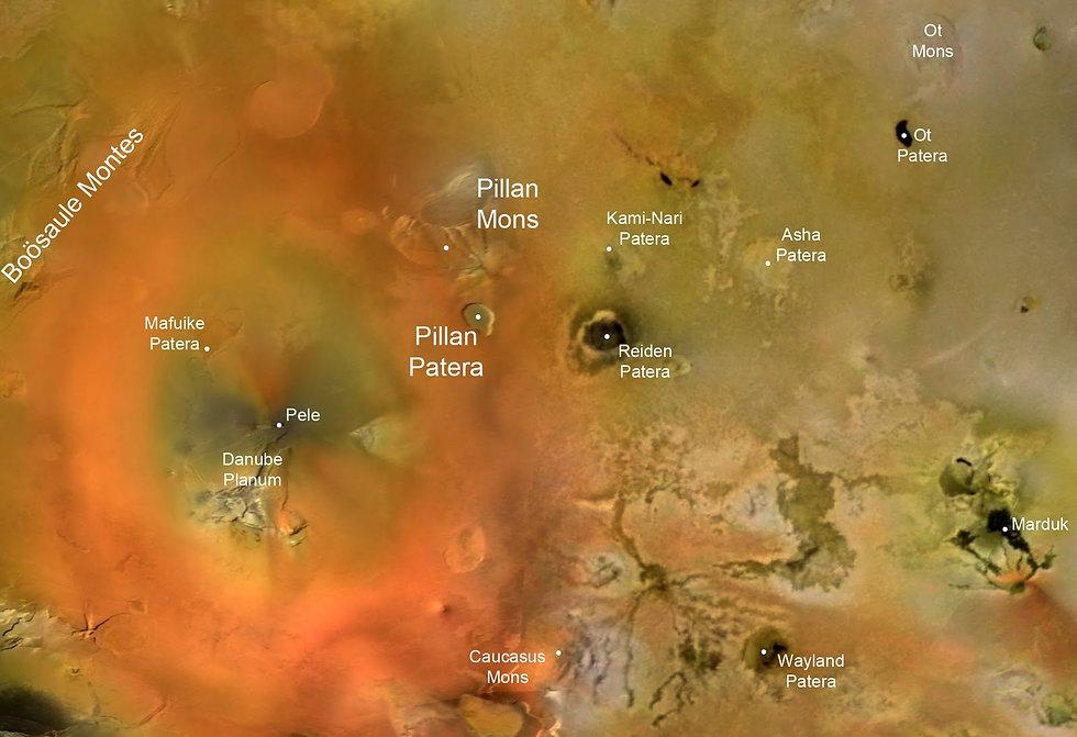 Pillan_map.jpg