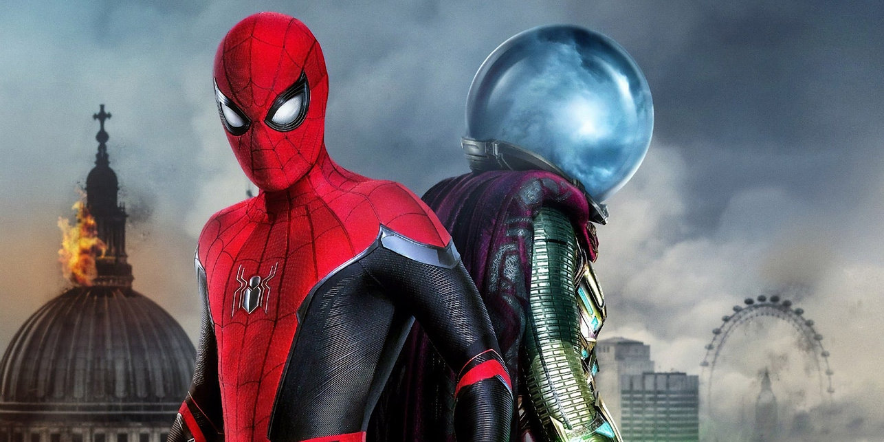 td-u-spider-man-far-from-home-illusion-b