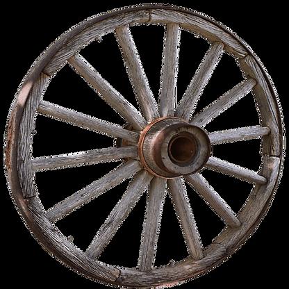 wagon-wheel.png
