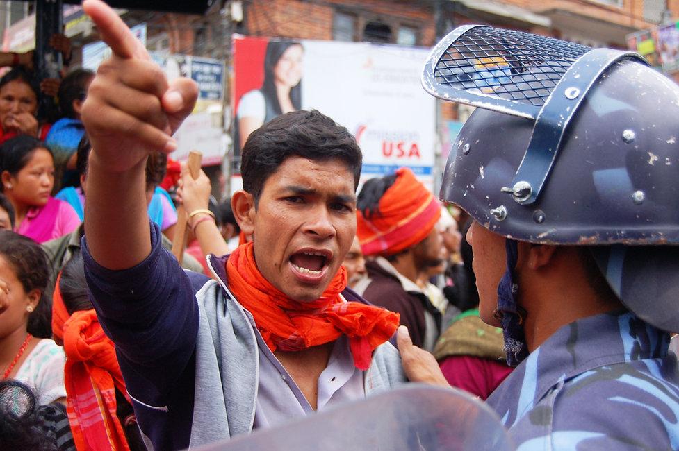 maoists1.jpg