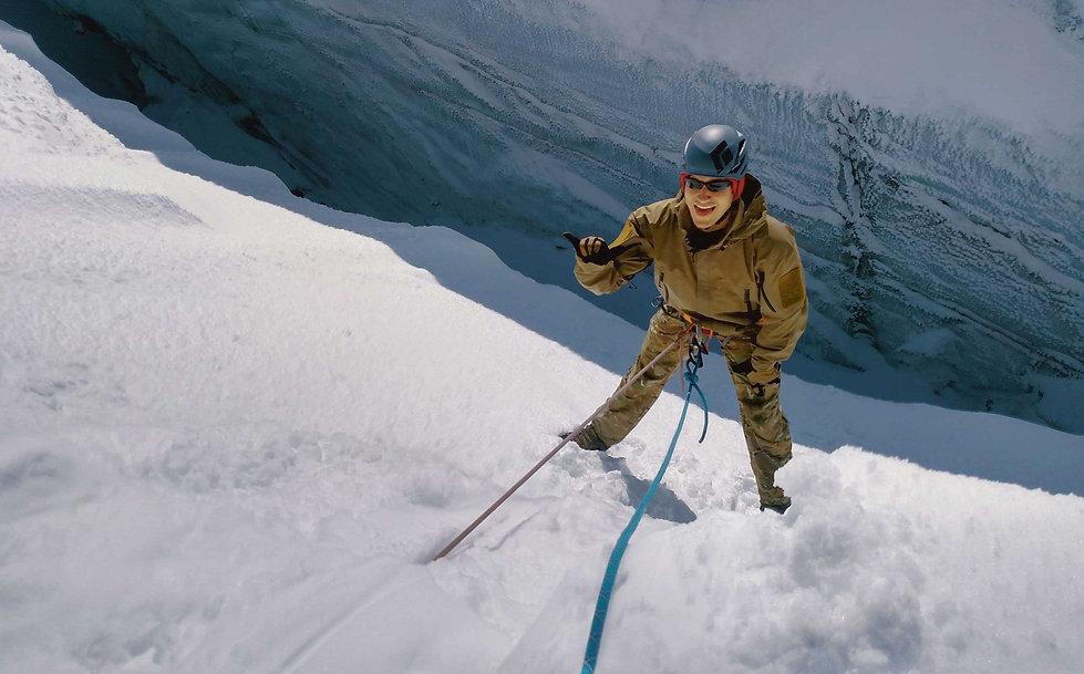 course_mount_crevasse_rescue_5-e15012667
