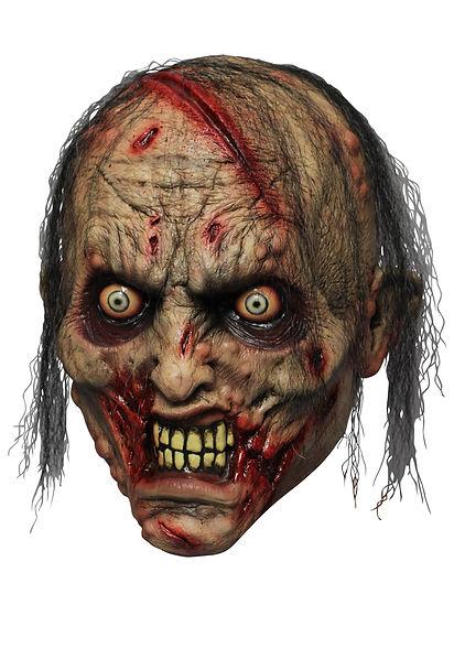 zombie-biter-adult-mask.jpg