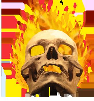 skulls-transparent-flame-2.png