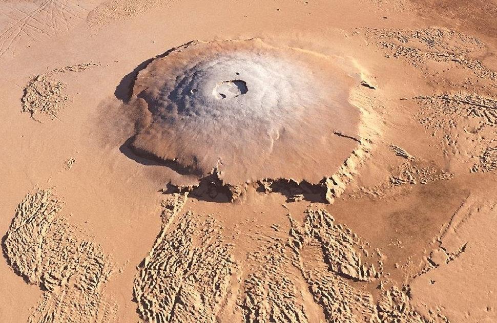 Olympus-Mons-on-Mars.jpg