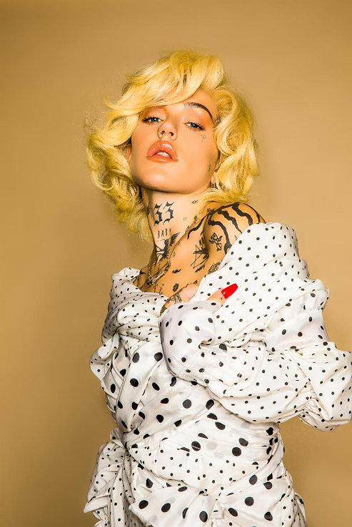 Brooke-Candy-XXXTC.jpg