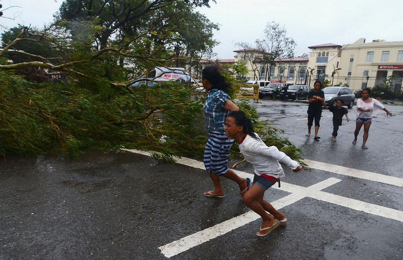 Typhoon-Haiyan (2).jpg
