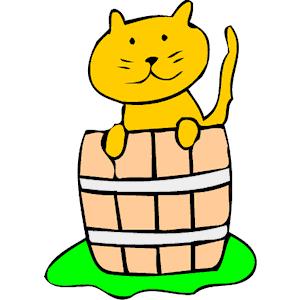 Cat_in_Barrel.png