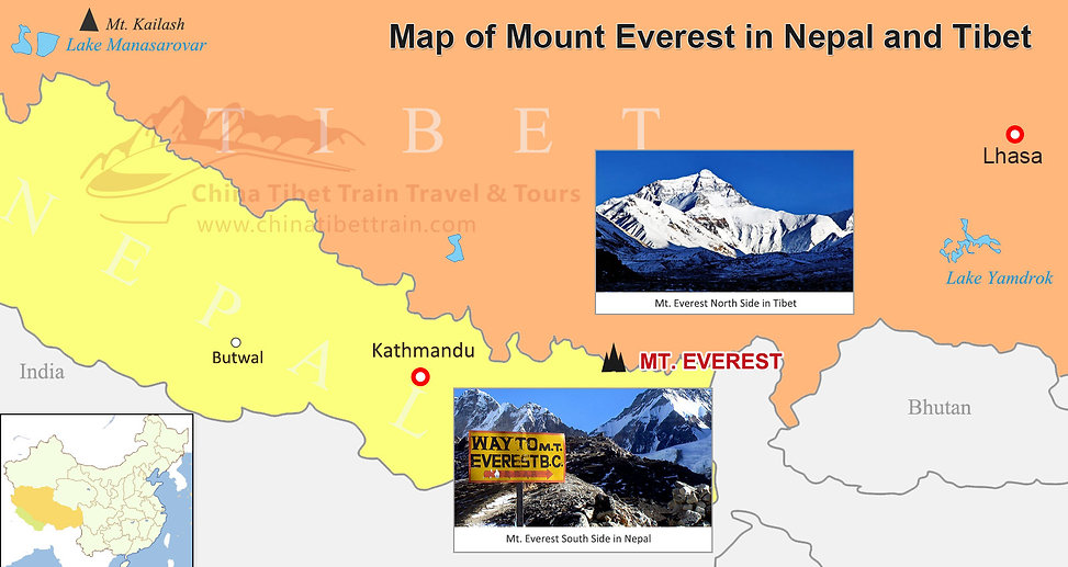 mount-everest-in-tibet-and-nepal.jpg