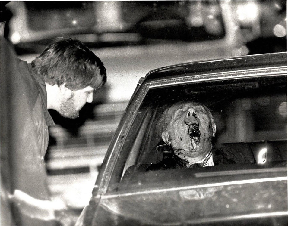 press-photo-mafia-angelo-bruno-murder_1_
