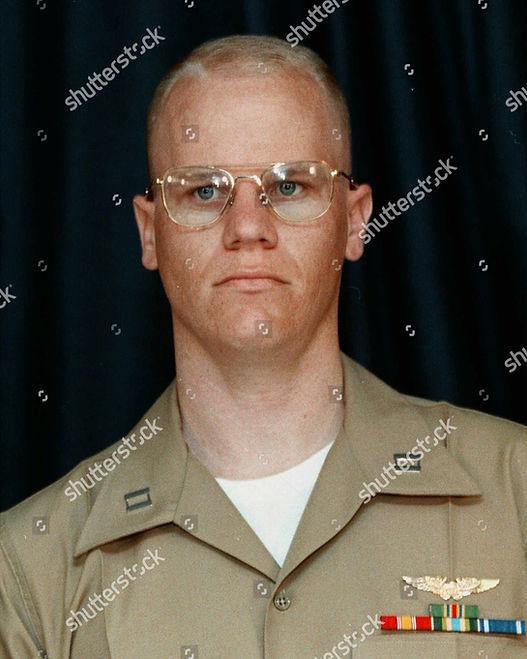 marines-cable-car-camp-lejeune-usa-shutt