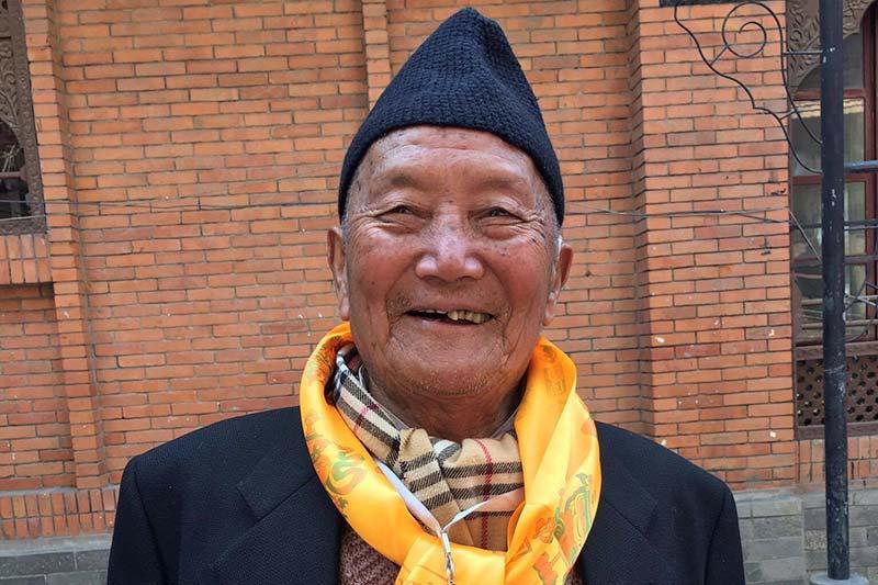 Former-British-Gurkha-Min-Bahadur-Sherch