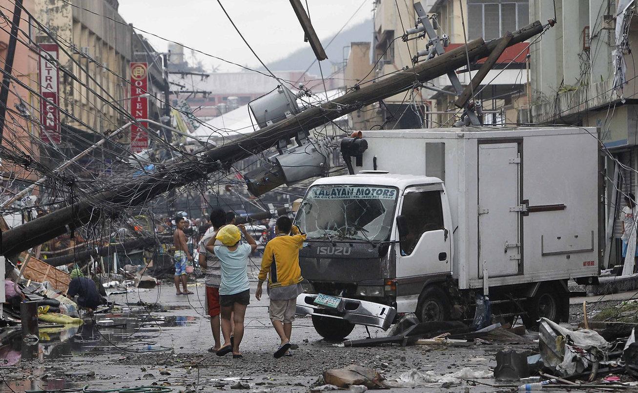 typhoon_haiyan_rtr_img.jpg
