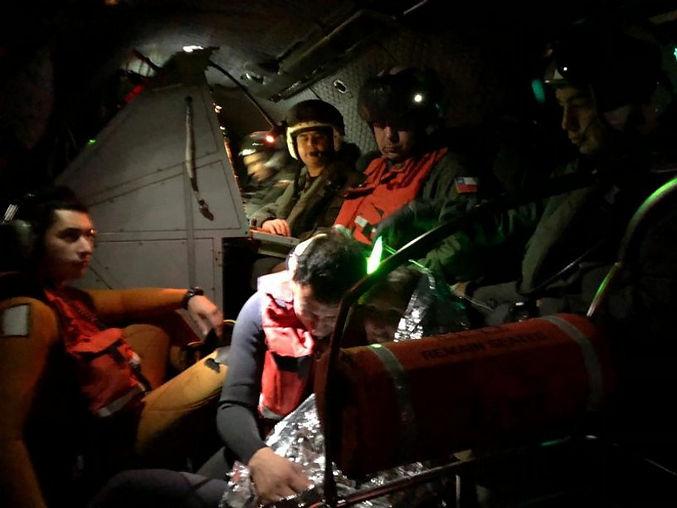 Windsurfer-Rescue-Armada-de-Chile3.jpeg