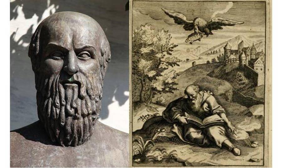 Bust-of-Aeschylus.jpg