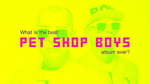 best_pet_shop_boys_album_ever.jpg