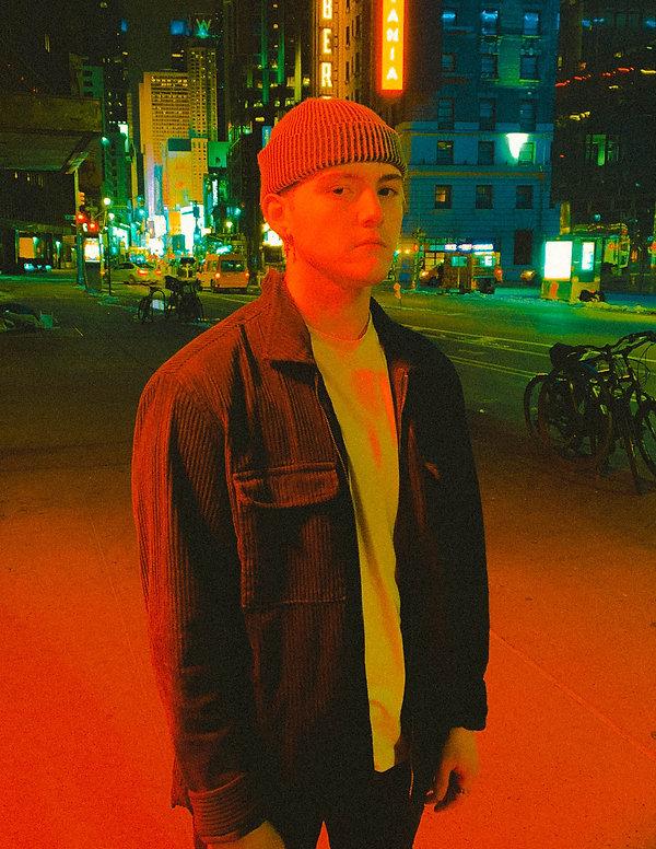 Trevor+Daniel+NYC+14+(Cred+loveonfriday)