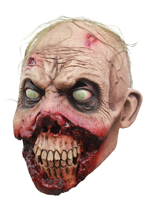 rotten-gums-zombie-mask.jpg