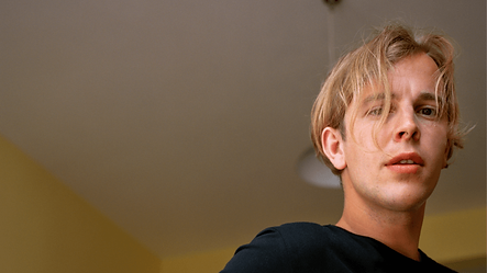 tom-odell-01-1-800x450.png