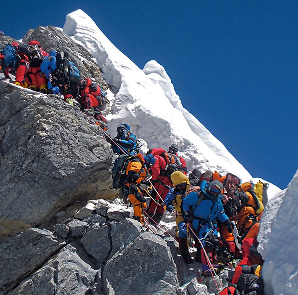 hilary_step_HI_RES_Utmost_Trekking.ngsve