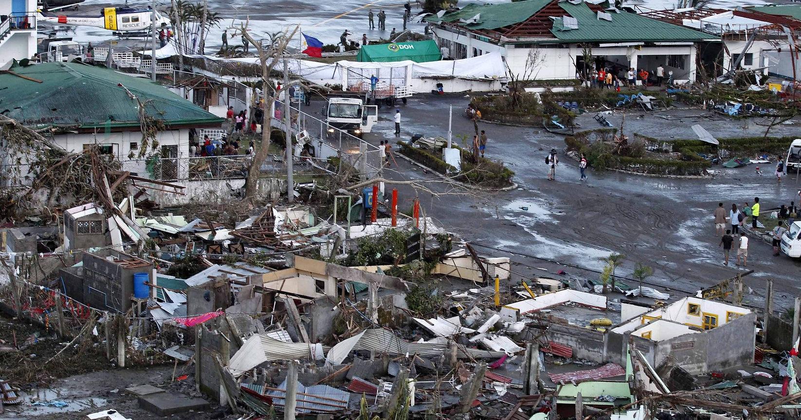 1384065782000-EPA-PHILIPPINES-SUPER-TYPH