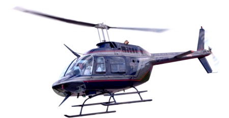 helicopter-png-transparent-image.png