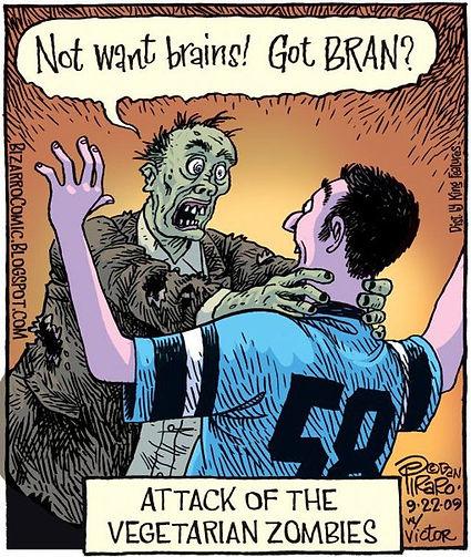 vegan-zombies-bizzaro.jpg