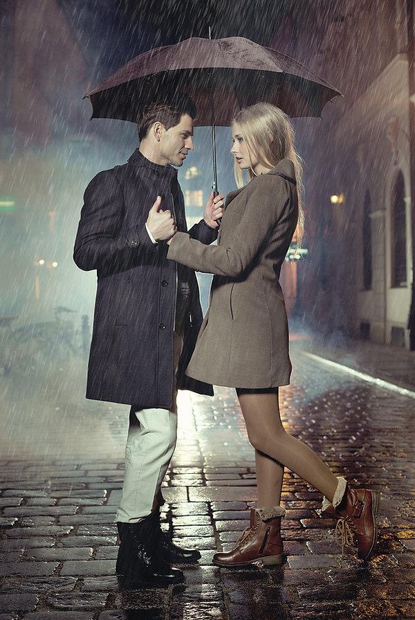 bigstock-Elegant-couple-with-umbrella-o-