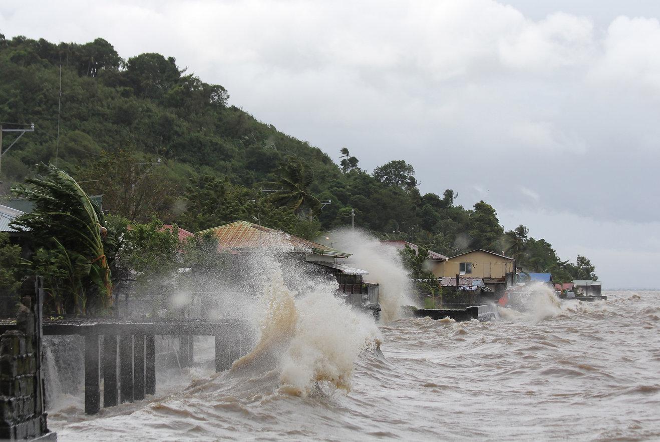 typhoon3.jpg