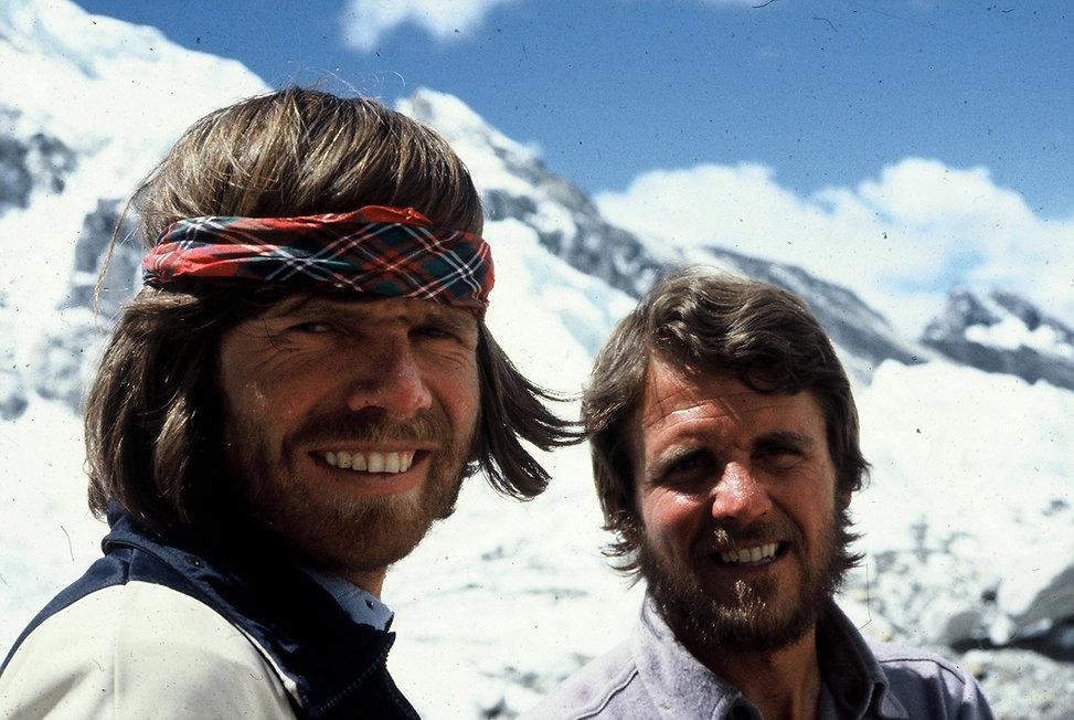 Reinhold-Messner-Peter-Habeler-1978.jpg