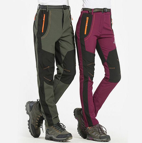 New-Trekking-Pants-Men-Windproof-Climbin