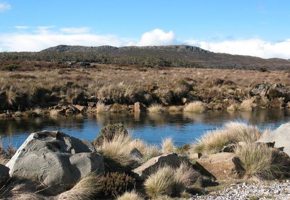 agnes_milowka_tasmania_water.jpg