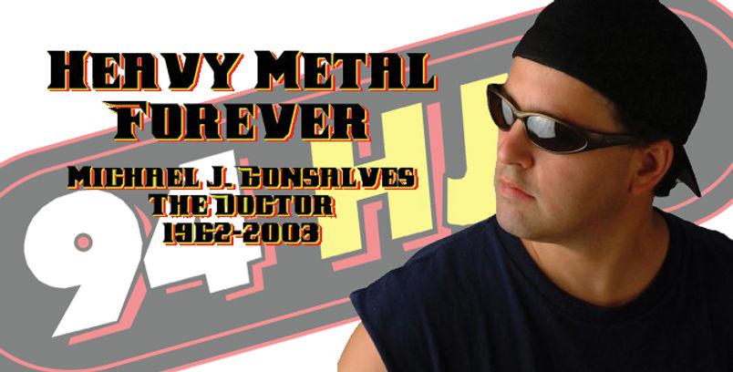 doc_metal_forever_0_1424352337.jpg