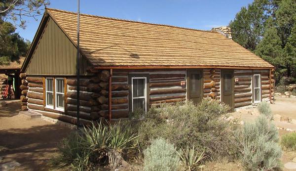 restored buckey o'neill cabin.png