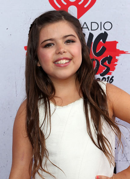 iHeartRadio+Music+Awards+Arrivals+0jKqay