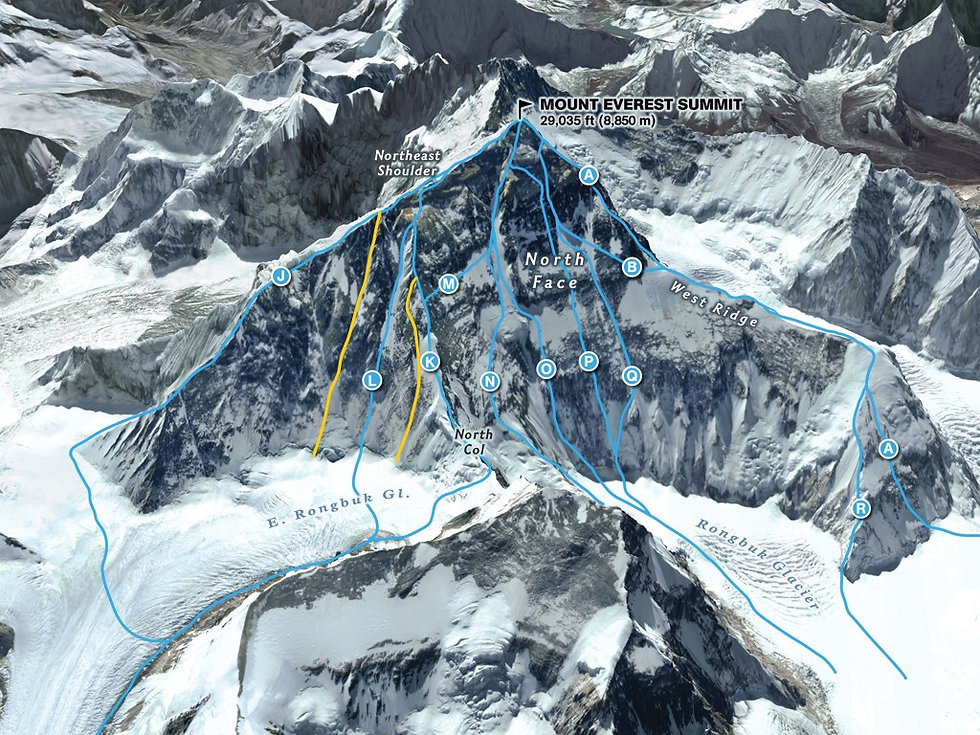 North-Face-Everest-Routes.jpg