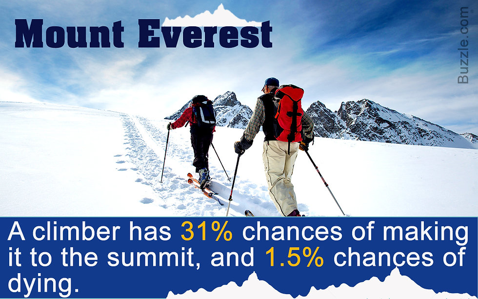 1200-595481-mount-everest-expeditions.jp