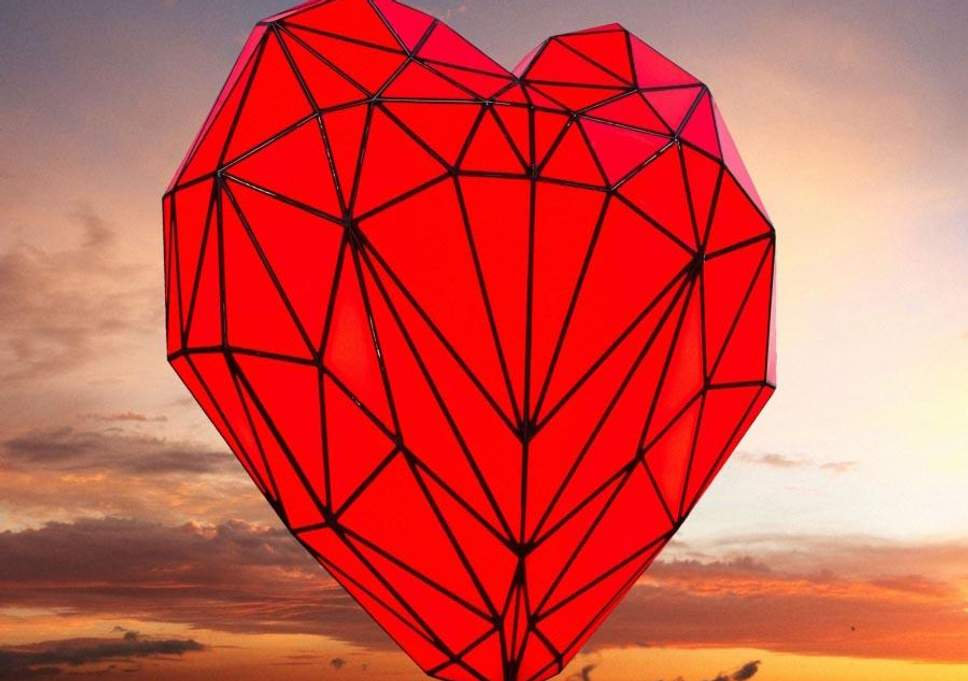 pulsating-heart.jpg