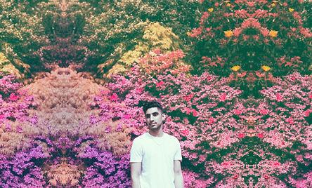 leo-kalyan-flower-press-shot-header.jpg