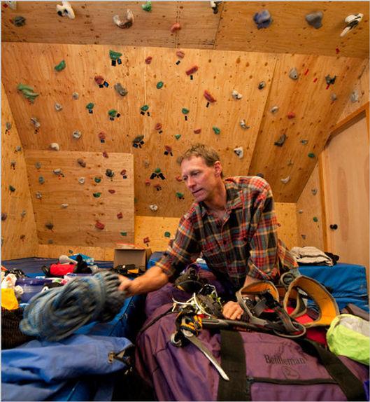 climber1-popup.jpg