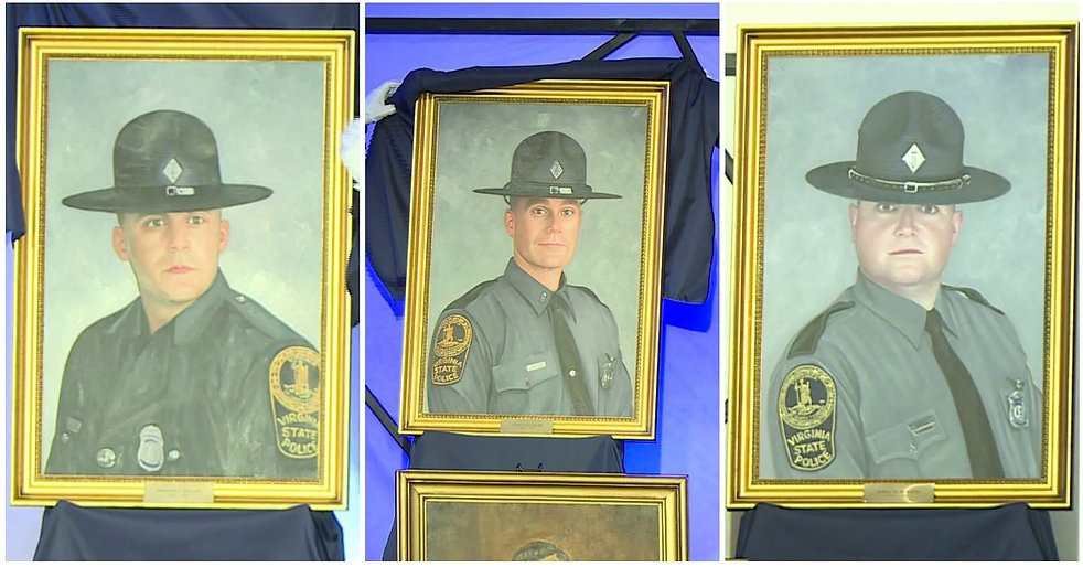 virginia-state-police-memorial-portrait.