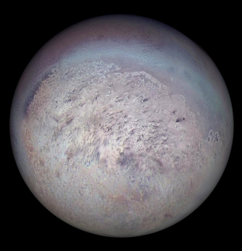 global-orthographic-view-of-triton.jpg