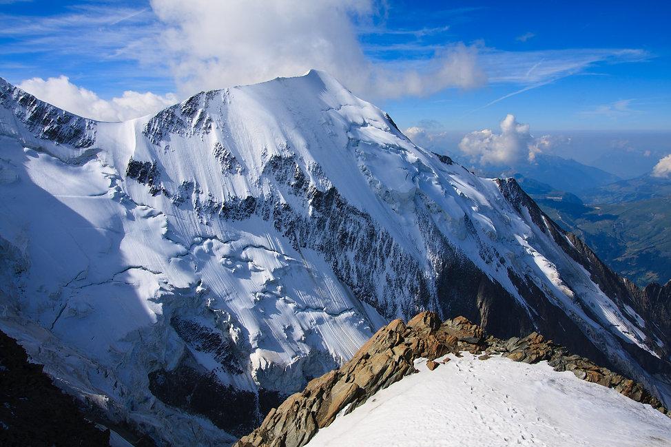 Mont-Blanc-túra-Mászás-az-Alpok-tetejére