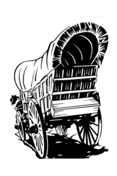 drawing-wheels-covered-wagon-7.png